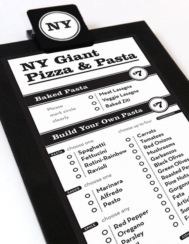 nygp_menu-1.jpg