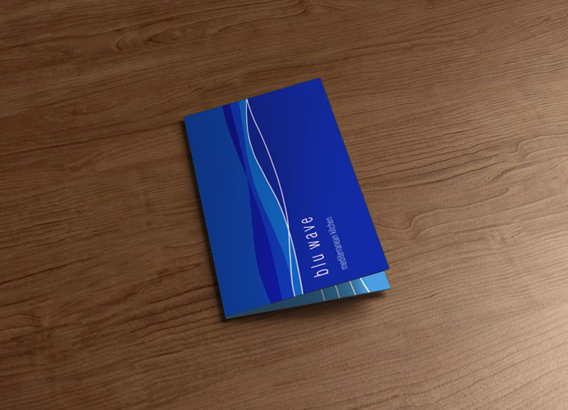 blu wave_menu-2.jpg