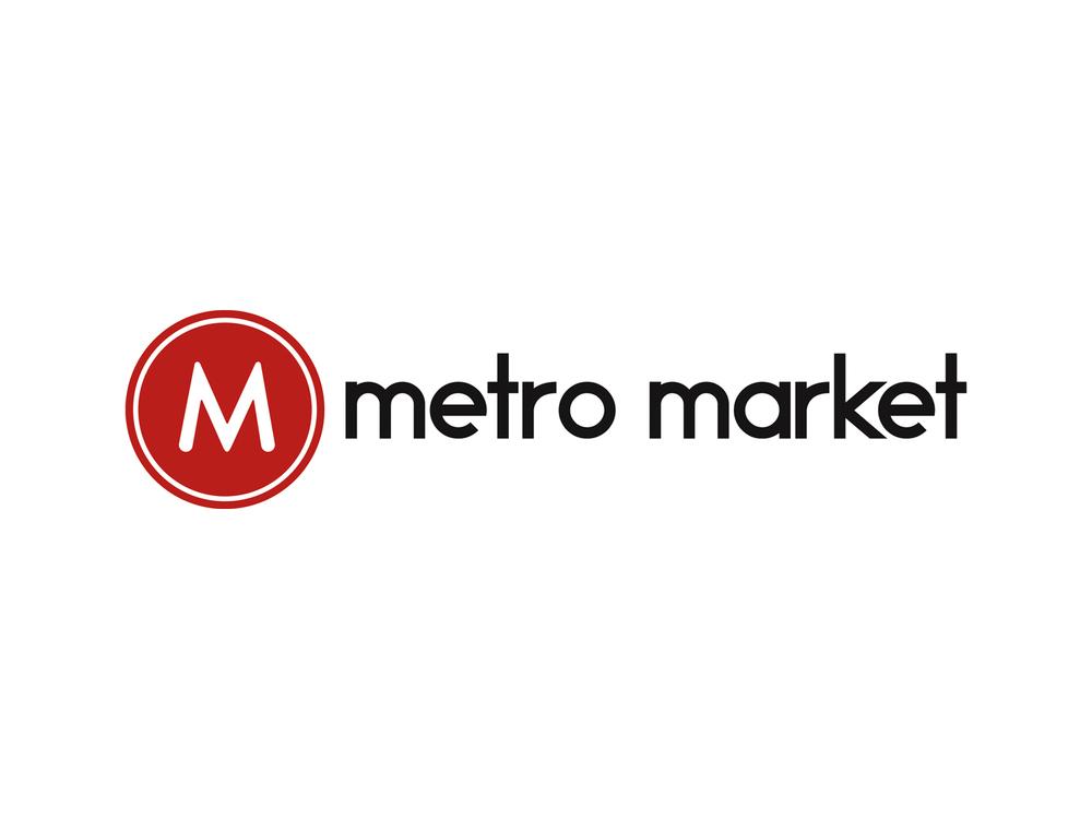 Metro Market_logo-1.jpg