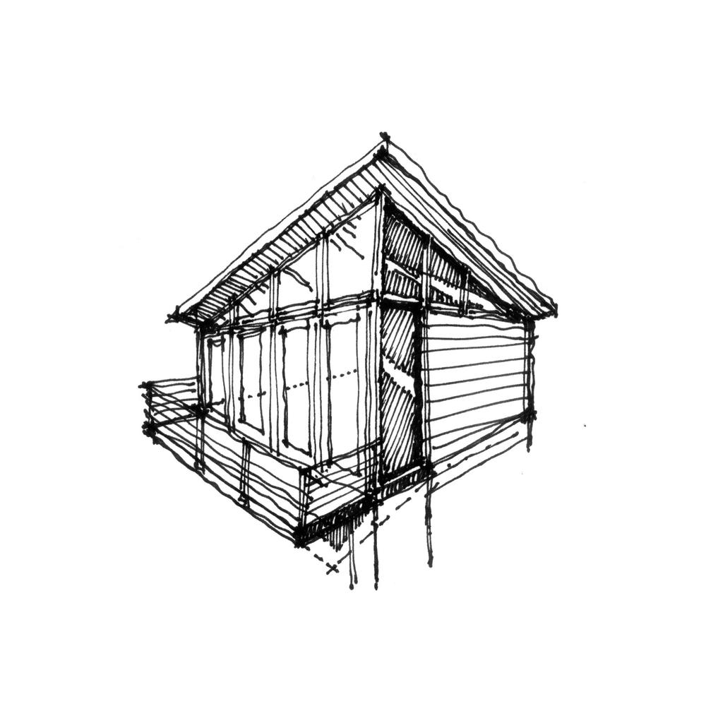 pinzini_sketch-1.jpg