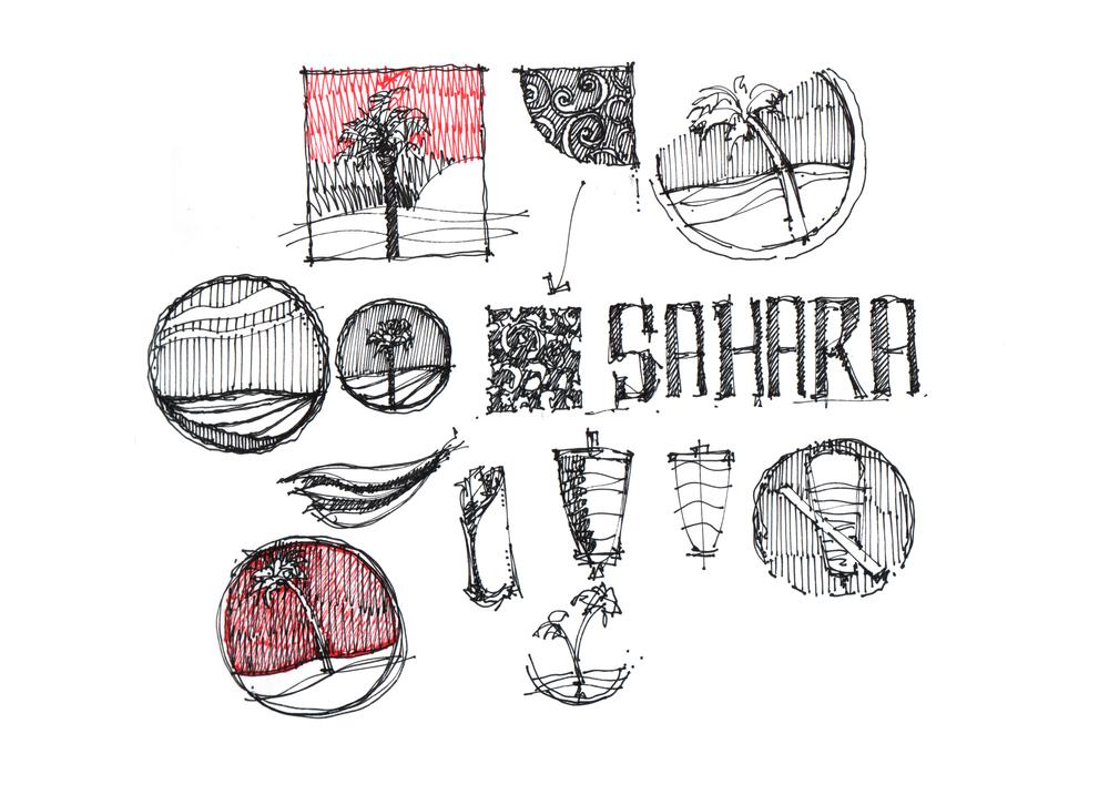 Sahara_01.jpg