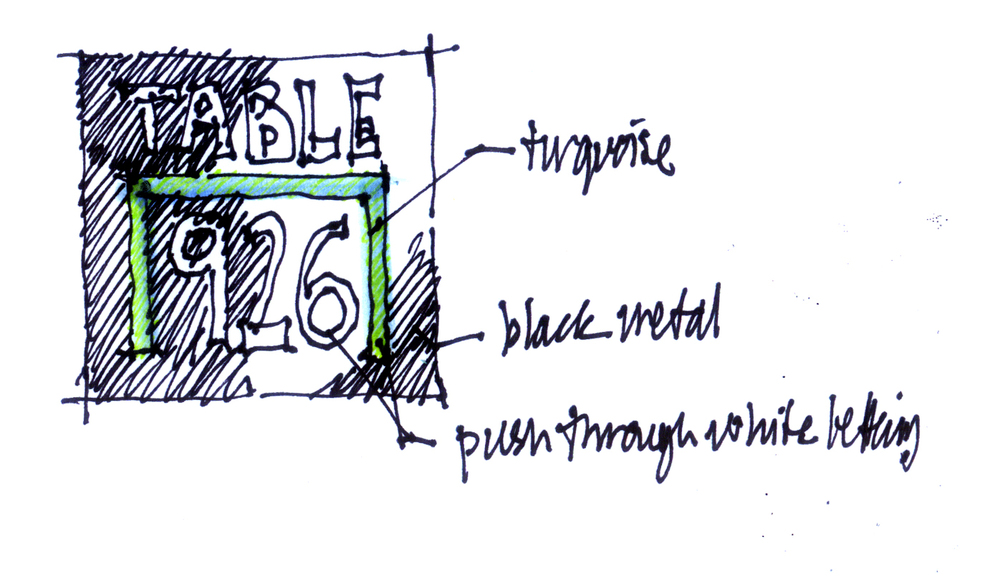 926_logo-1.jpg