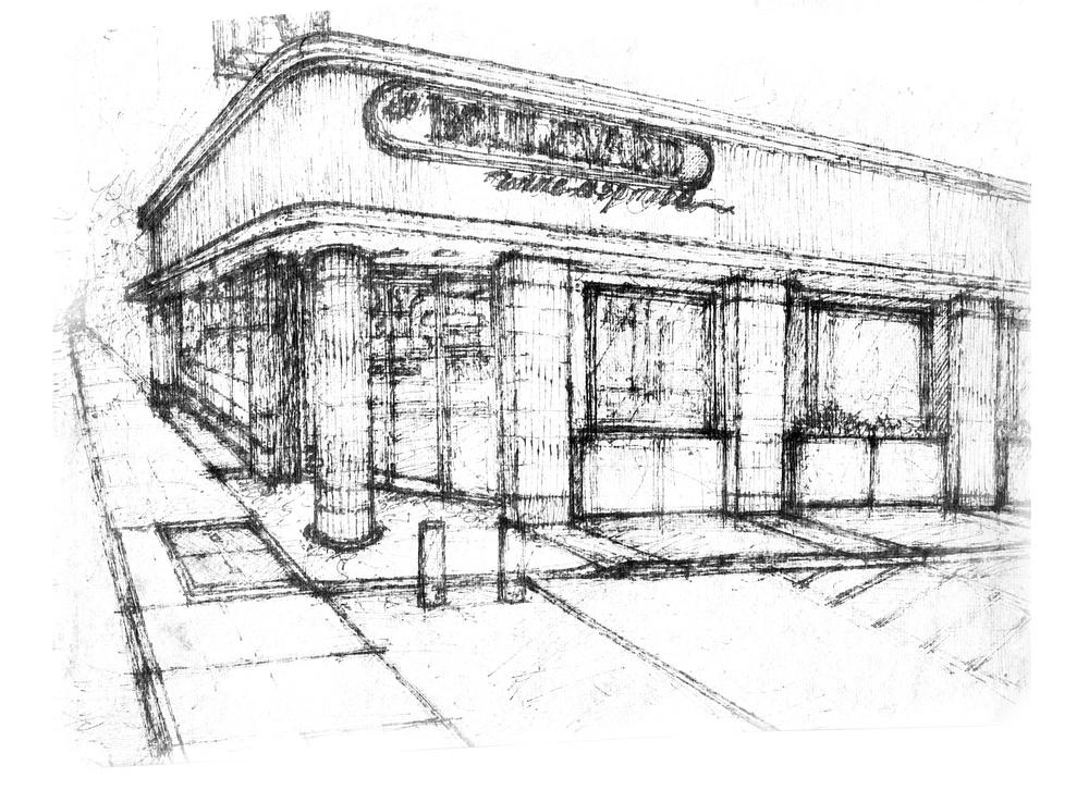 Boulevard_sketch-3.jpg