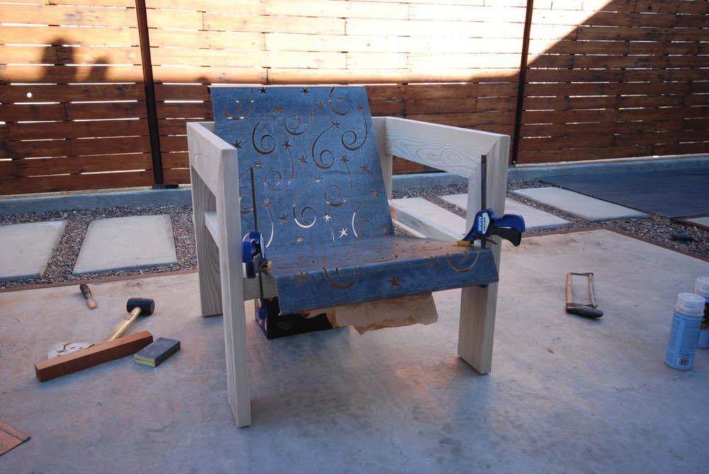 chairs for charity wish chair 03.JPG