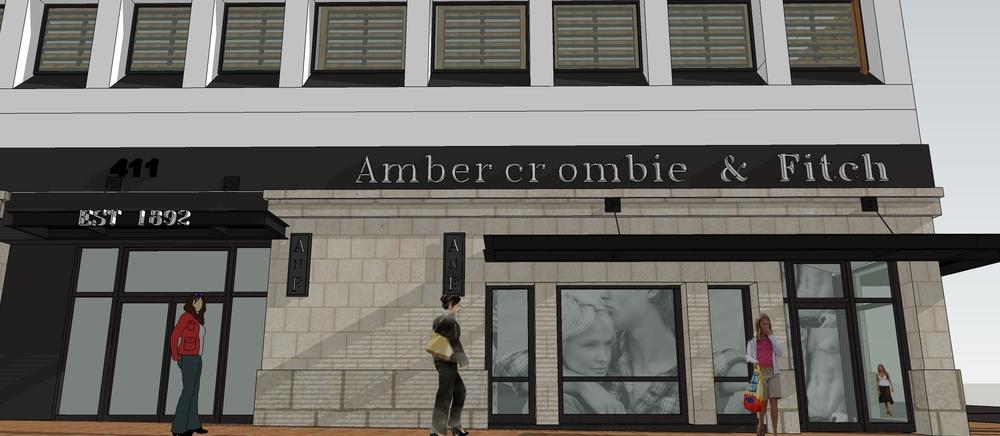 411_model-ambercrombie 3.jpg