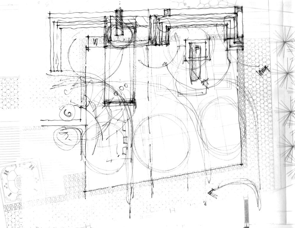 SR_sketch-1.jpg