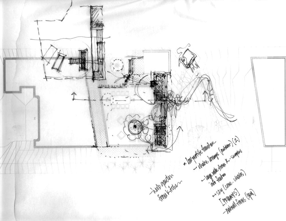 SR_sketch-2.jpg