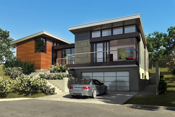 01 Pinzini San Diego Modern Architecture Custom Home.jpg