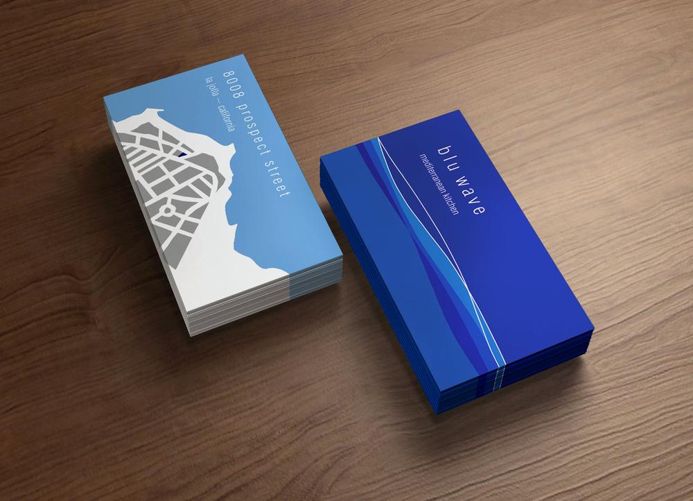 blu wave_cards-1.jpg
