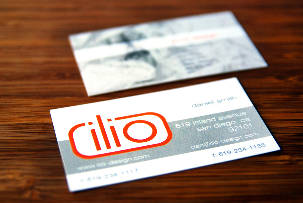 ilio_cards-1.jpg