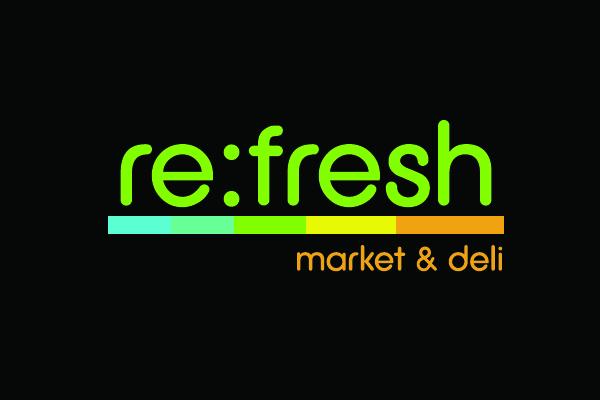 refresh_market-2.jpg