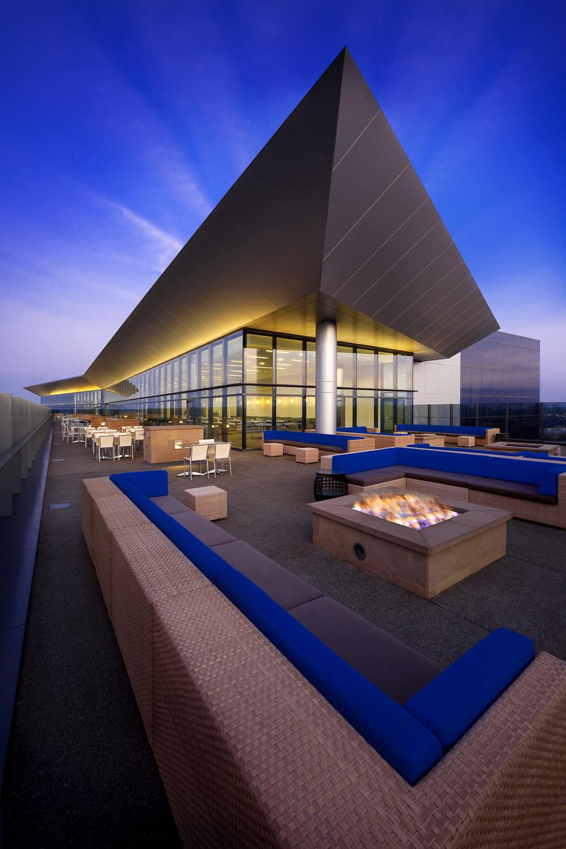Sony_Roof-1.jpg