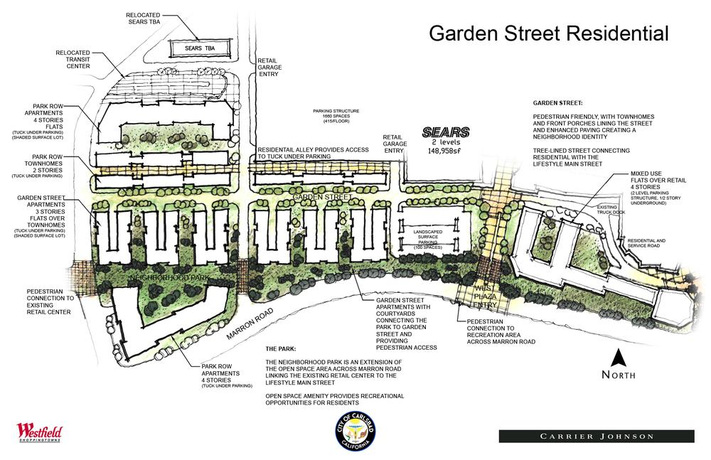 03_plan-garden.jpg
