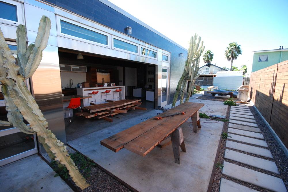 20_ point of departure studio san diego architecture restaurant design.JPG