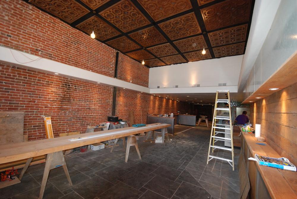 24_ san diego architecture point of departure studio restaurant interior design custom furniture.JPG