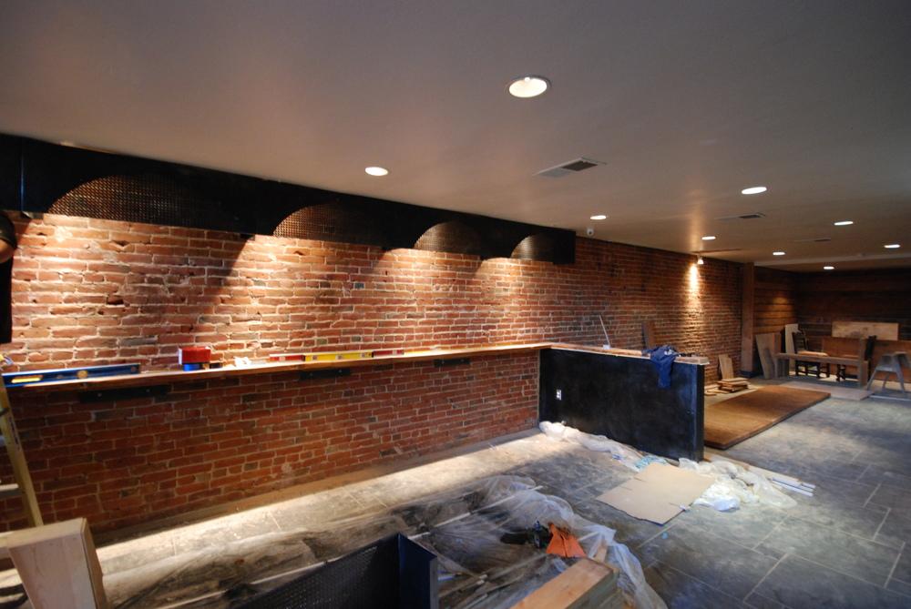 41_ interior restaurant design architecture san diego point of departure studio.jpg
