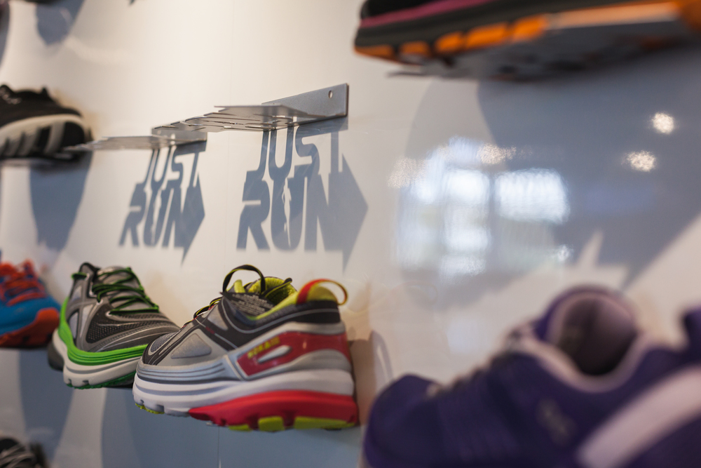 Just Run_Shoe Wall_03.jpg