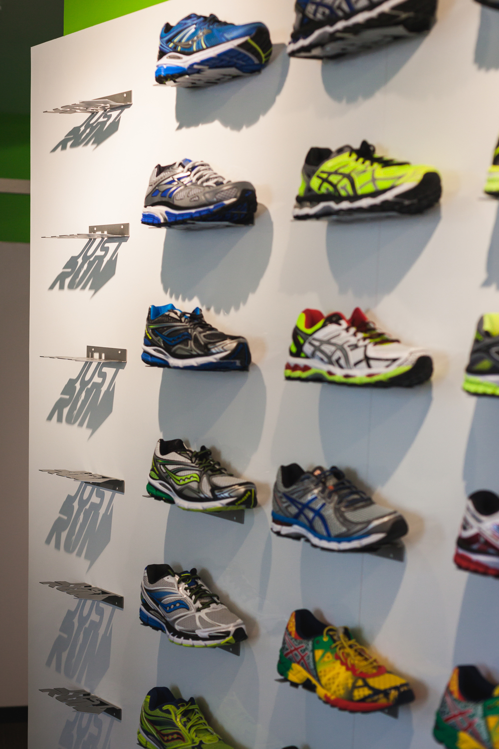Just Run_Shoe Wall_04.jpg