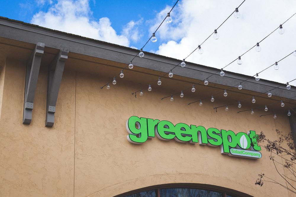 Greenspot Exterior 1.jpg