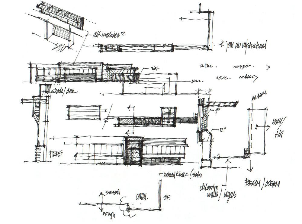 P889_sketch-1.jpg