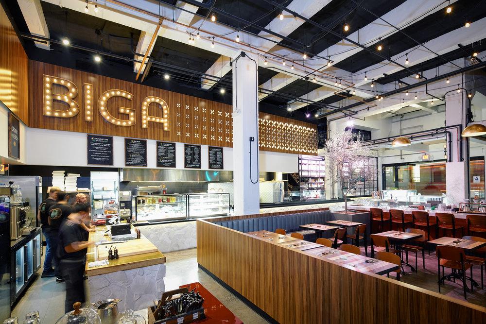 IMG_87911_Biga_72dpi.jpg