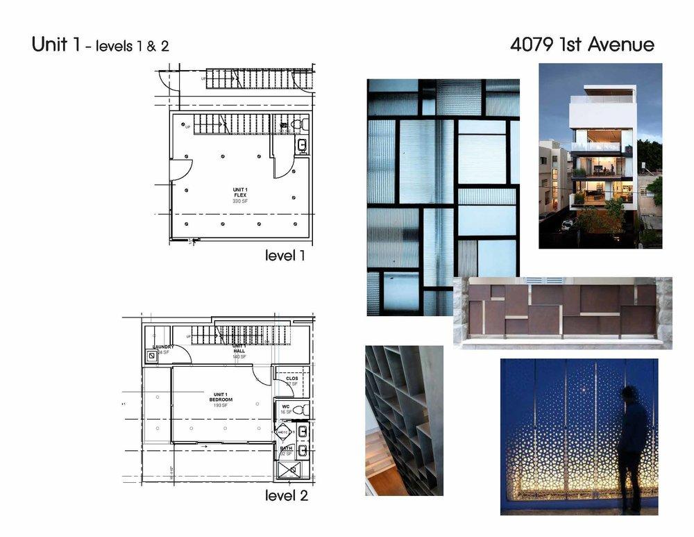 Urban-Edge_2-1-16_Page_03.jpg
