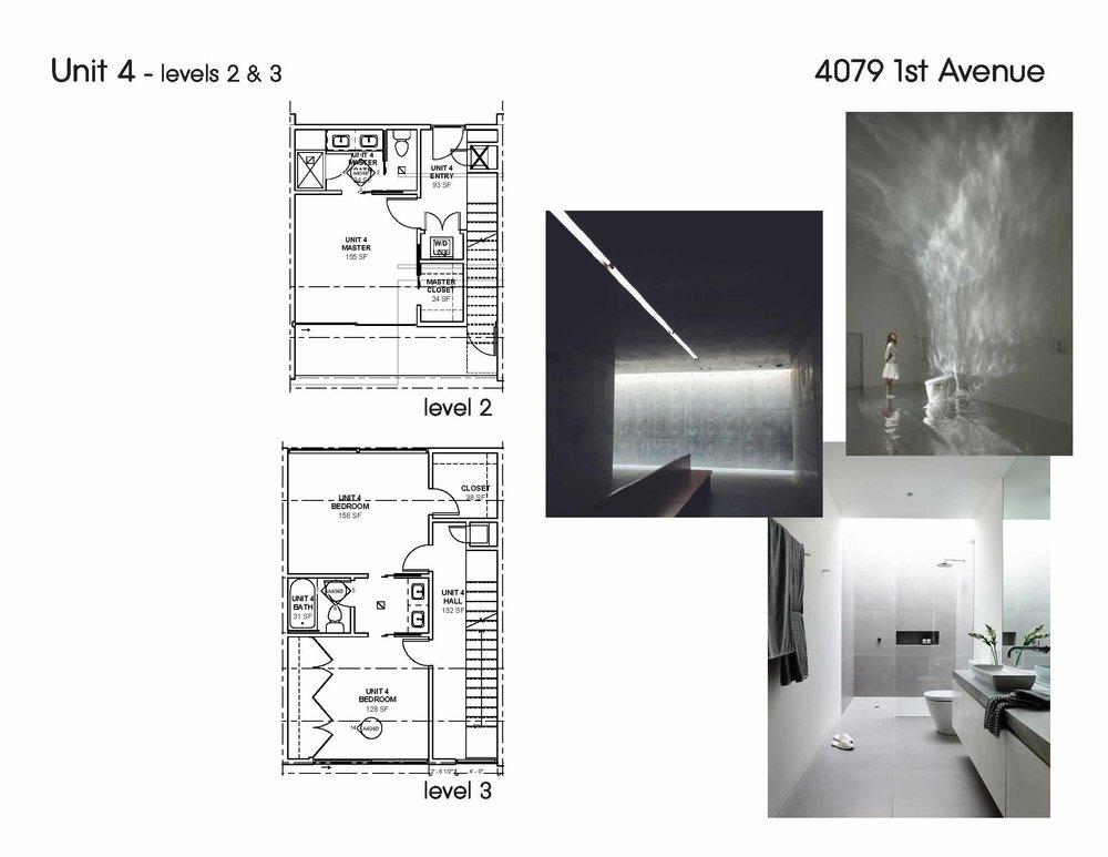 Urban-Edge_2-1-16_Page_11.jpg