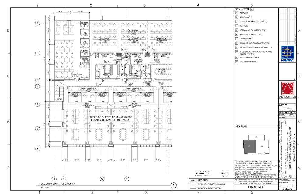 P889_4-4-17_Page_07.jpg