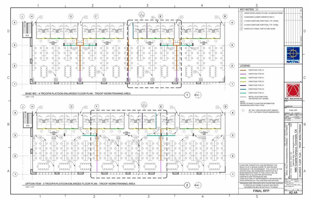 P889_4-4-17_Page_10.jpg