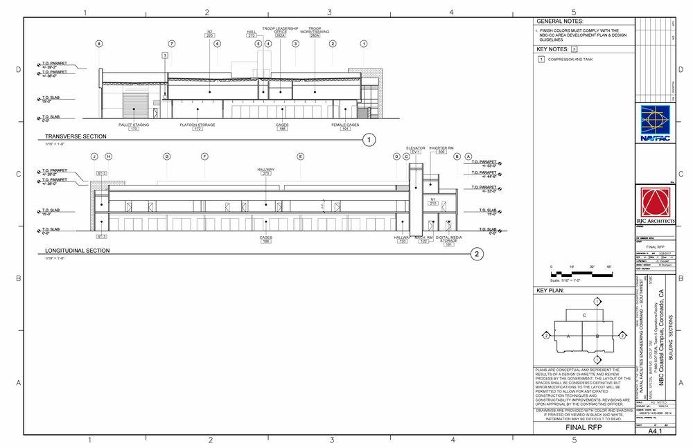 P889_4-4-17_Page_14.jpg