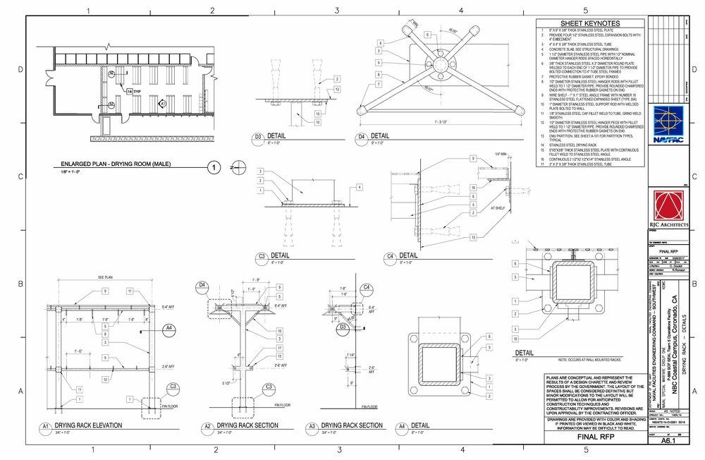 P889_4-4-17_Page_19.jpg
