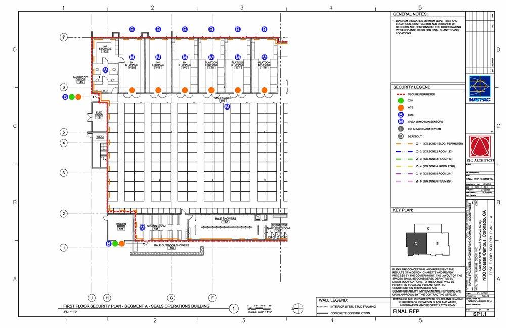 P889_4-4-17_Page_20.jpg