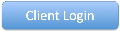 Client Login.png