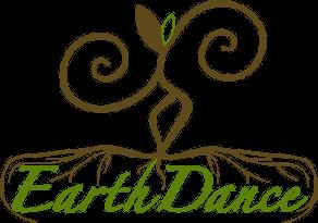 earthdance-header_292px