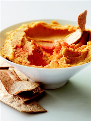 sweet_potato_hummus_romulo_yanes-small2.jpg