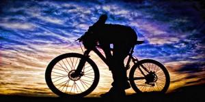 endurance-sports-nutrition1-300x150