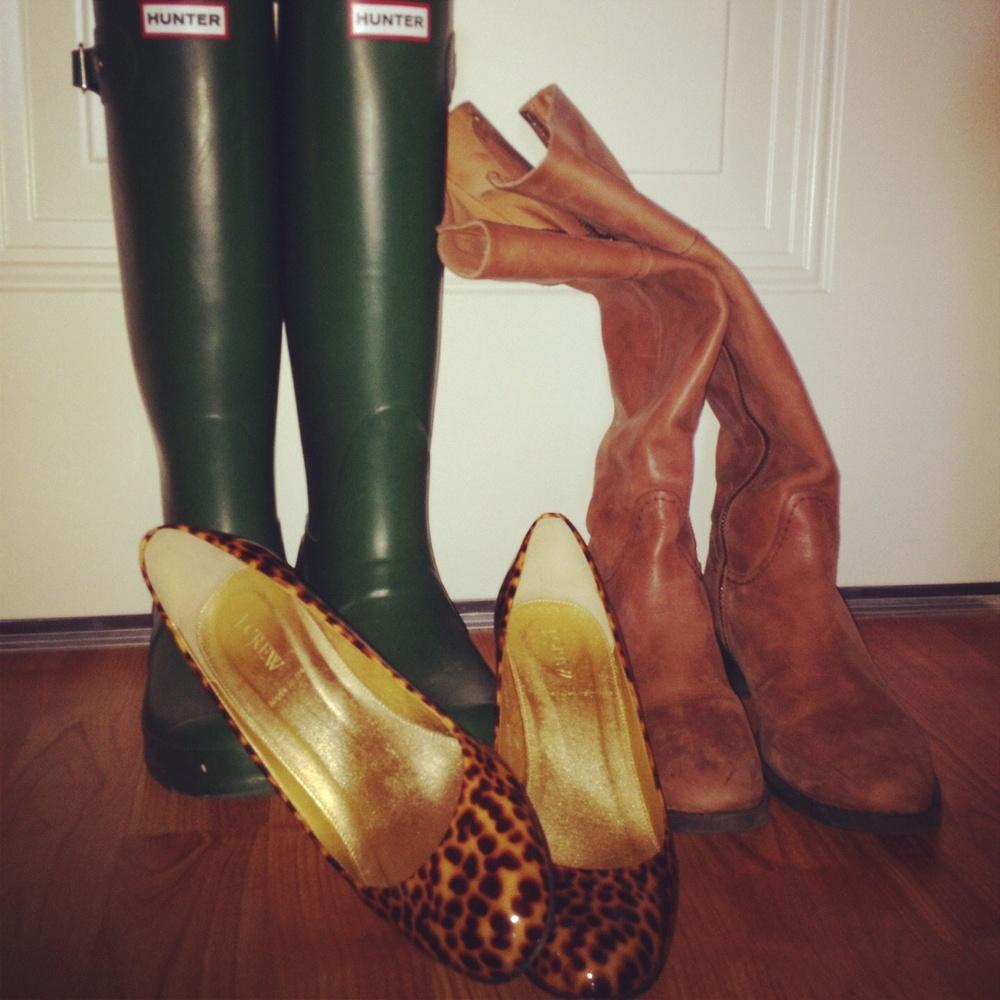 suzShoes
