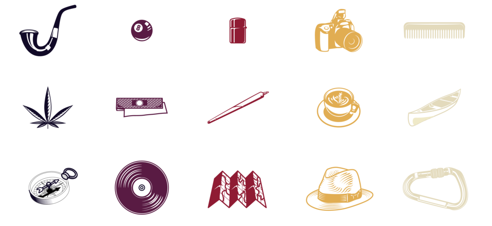 CJ-Glyphicons-2-26.png