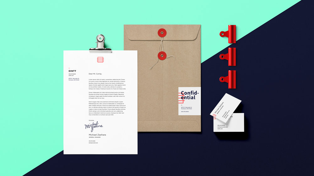 Ointt-branding-01.jpg