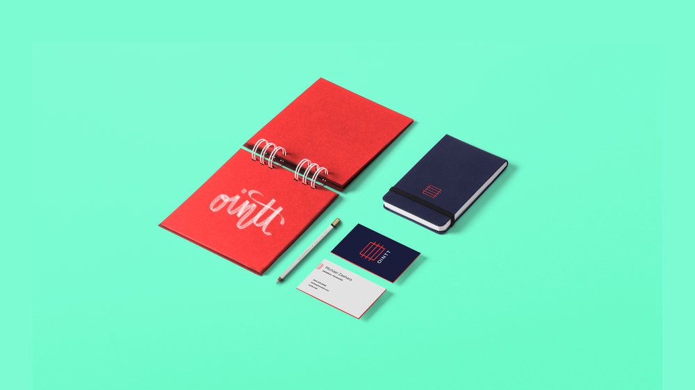 Ointt-branding-02.jpg