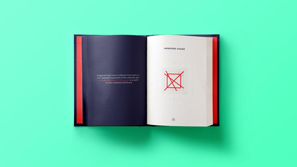 Ointt-book-OPEN-01.jpg