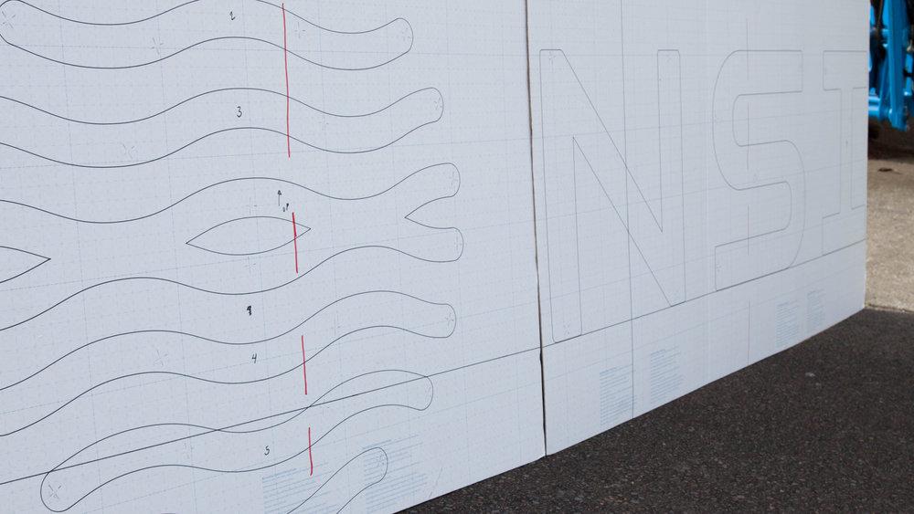 nsi-sign-installation-1.jpg