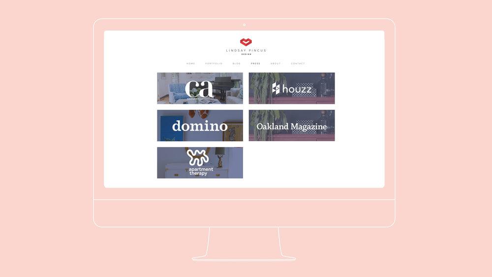 LPD-WEBSITE-MOCKUPS-2.jpg