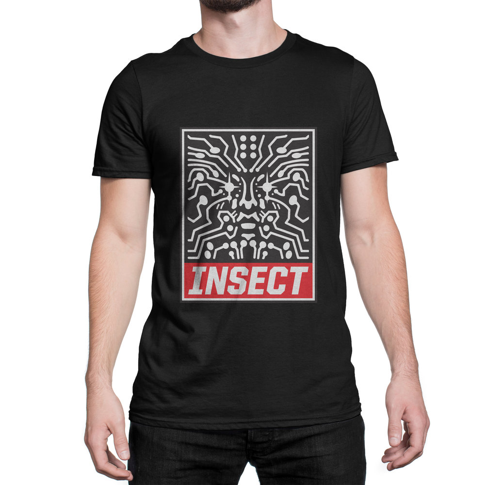 124-ss-shirt-insect-black.jpg