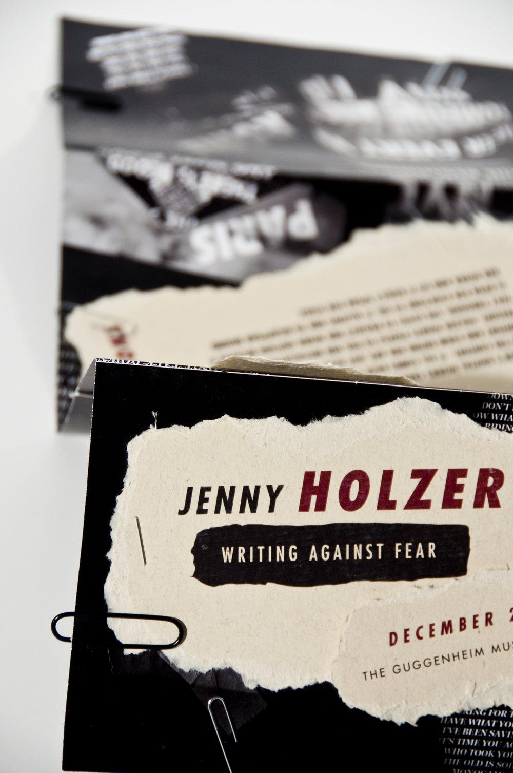jenny-holzer-BUSSTOP.jpg