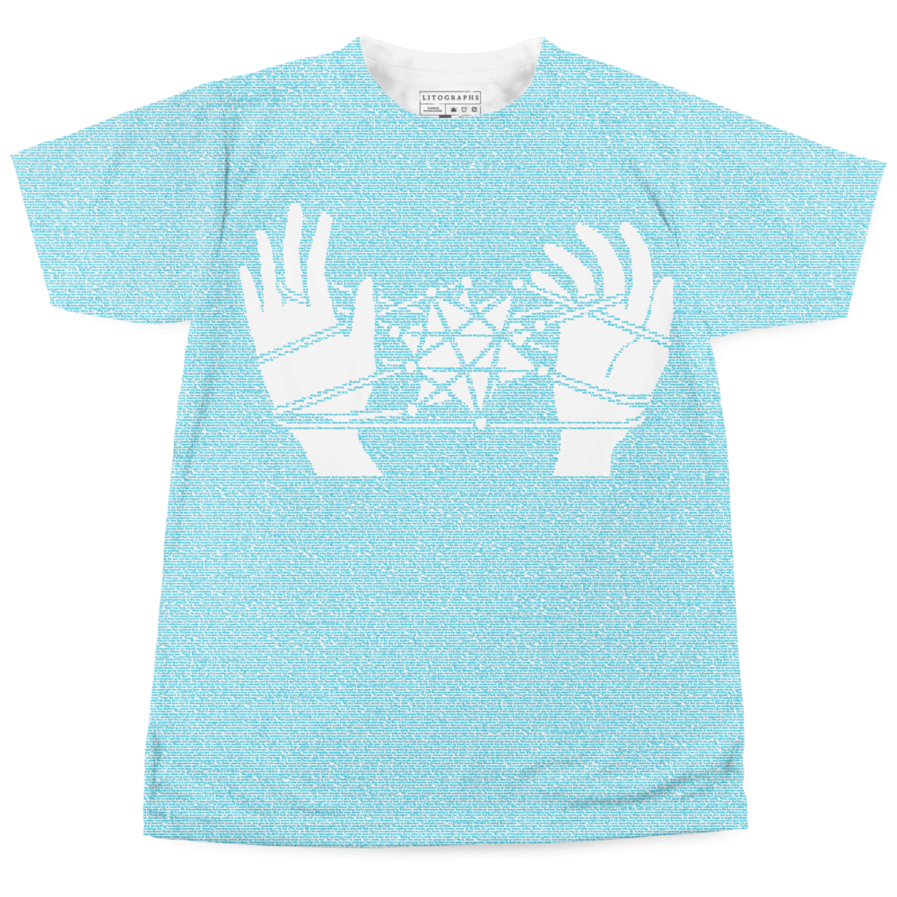 cradle_tee_unisex_m_lightblue2_front_5d616846-18eb-4189-9a9b-bc72717ed477.png