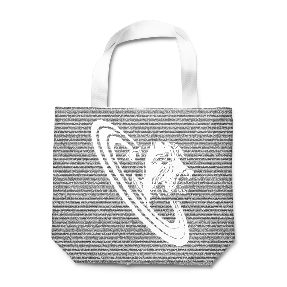 sirens_tote_bw_front.png