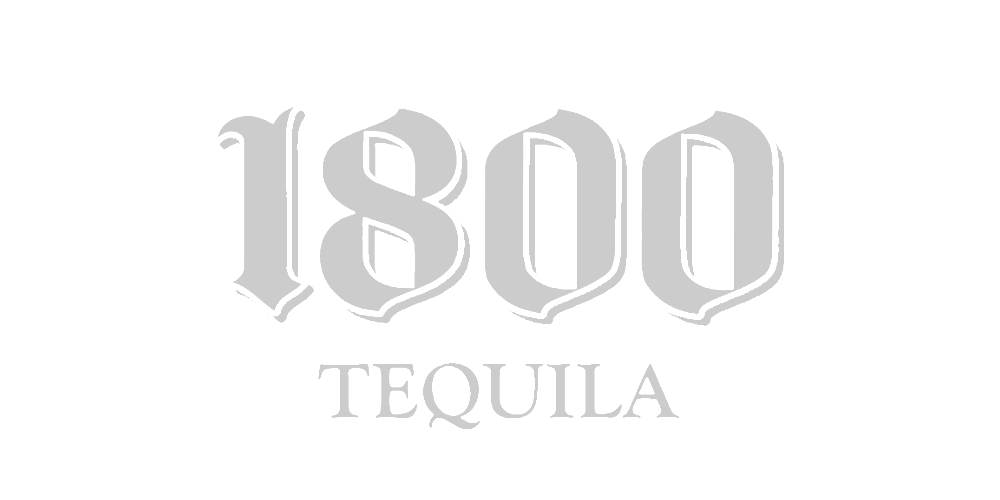 sra-client-logos-1800-tequila.png