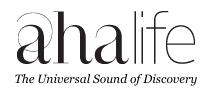http://www.ahalife.com/alexa-sofia