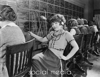 Social-Media-button.png